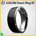 Jakcom Smart Ring R3 Hot Sale In Accessory Bundles As Carregador De Celular Headphones Earphone Box Cover For Huawei P9 Lite