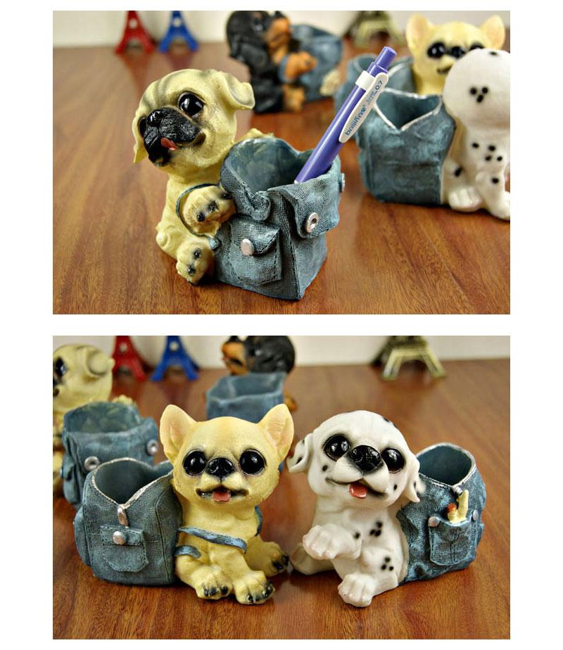 dog figurines (7)