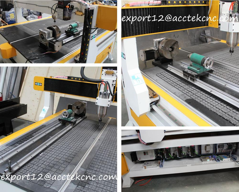 Rotary axis cnc router 1313.jpg