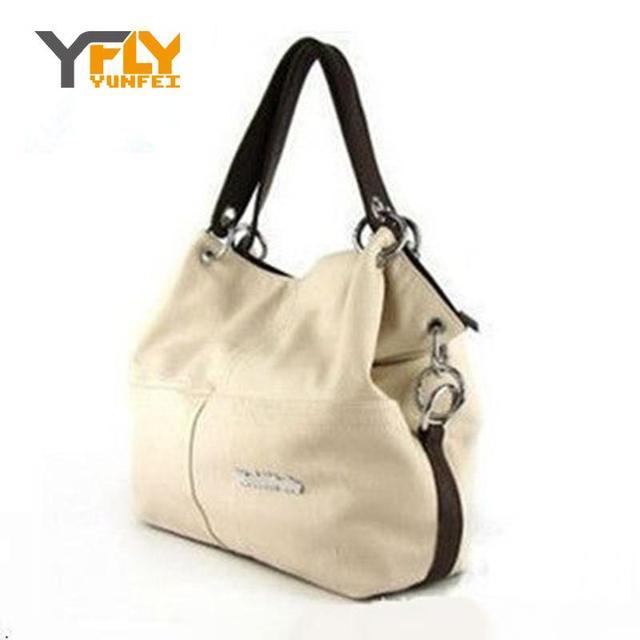 2016 venda quente mulheres de couro PU sacos mulheres mensageiro sacos de ombro Splice enxertia Vintage Crossbody sacos para mulheres B007