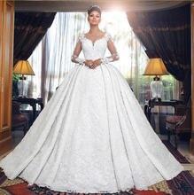 2019 элегантное женское вечернее платье Роскошная свадебная