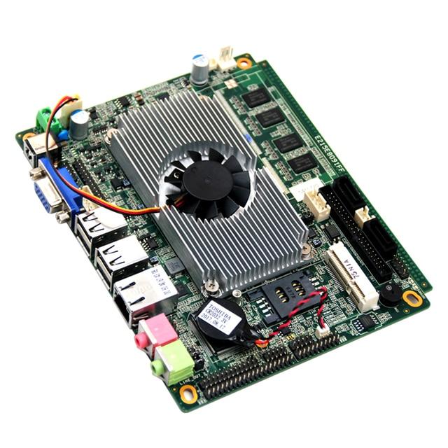 INTEL ATOM D525 VGA DRIVER (2019)