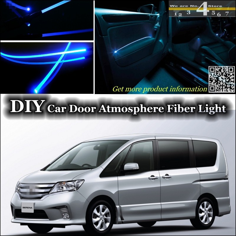Toyota Of Reading Pa: Online Buy Wholesale Nissan Serena From China Nissan