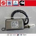 Cummins M11 Diesel engine Nitrogen Oxide Sensor 2894940, 24V Outlet Nox Sensor