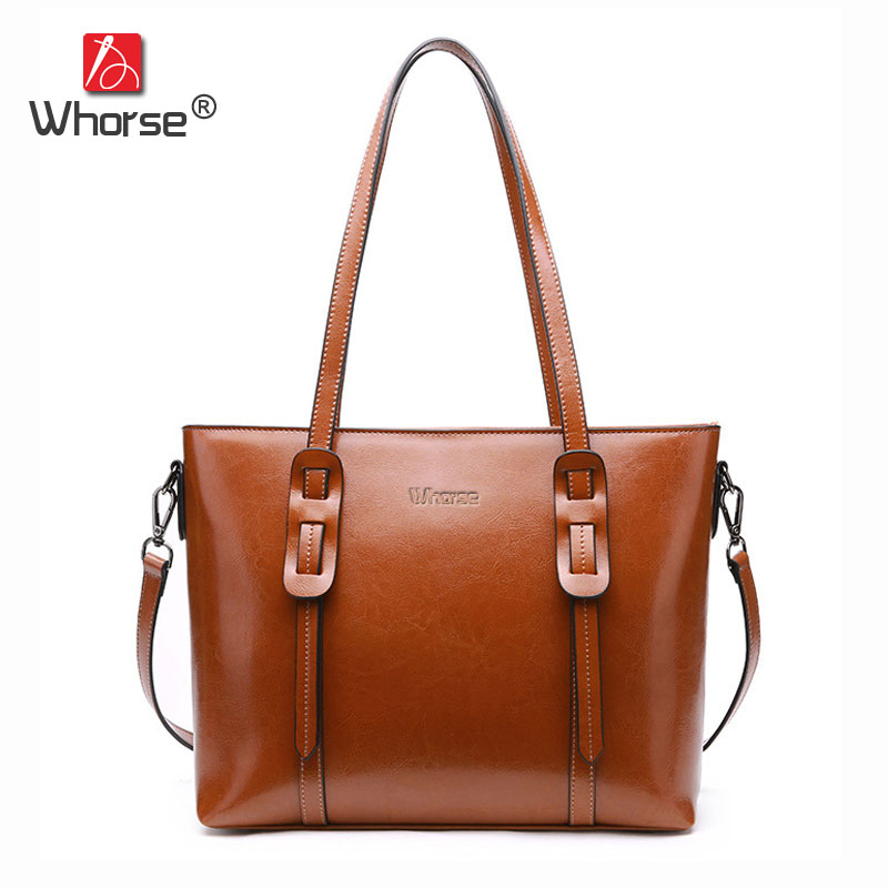 High Quality Casual Vintage Large Tote Shoulder Bag Womens Handbag Crossbody Messenger Bags For Women Criss-Cross Belt W09300 empire waist criss cross front casual dress