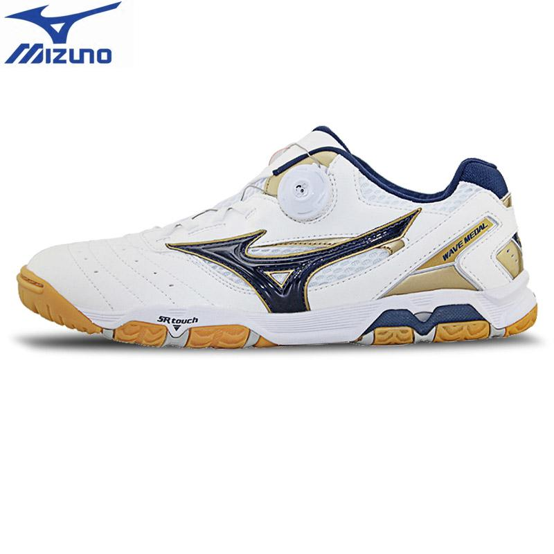 tenis mizuno wave prophecy 5 usa mexico wikipedia in italian