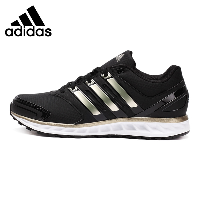 best service 4da40 df078 adidas-zapatillas-298x248 zapatillas adidas china. Original-font-b-Adidas-b- font-PE-men-s-Running-shoes-font-b-sneakers-b-font