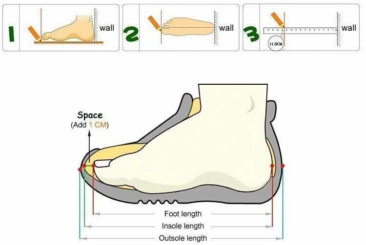 2019 赤ちゃん幼児のブーツ冬暖かい綿の靴 1 に 4 歳ベビー少年少女雪のブーツ子供のスポーツの靴