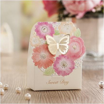 Wedding-Boxes-for-Candy-Gift-Bag-Laser-Cut-Butterfly-Flower-Bridal-Shower-Favor-Box-Casamento-Wedding.jpg_640x640