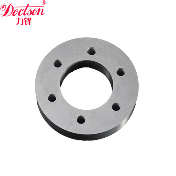 Rolled Steel Coil Slitting Line Shearing Cutting Blade slitting round blade circular blade circular blade rolling shear