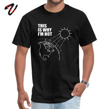 Casual T-Shirt Normal Paraguay Nazi Designer Round Collar Cotton Tops Shirt Summer T-shirts for Men Labor Day Top Quality