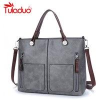 Women Satchels Original Bag Design Women Handbags Famous Brands Patchwork Simple Bags Casual Tote Bags Ladies