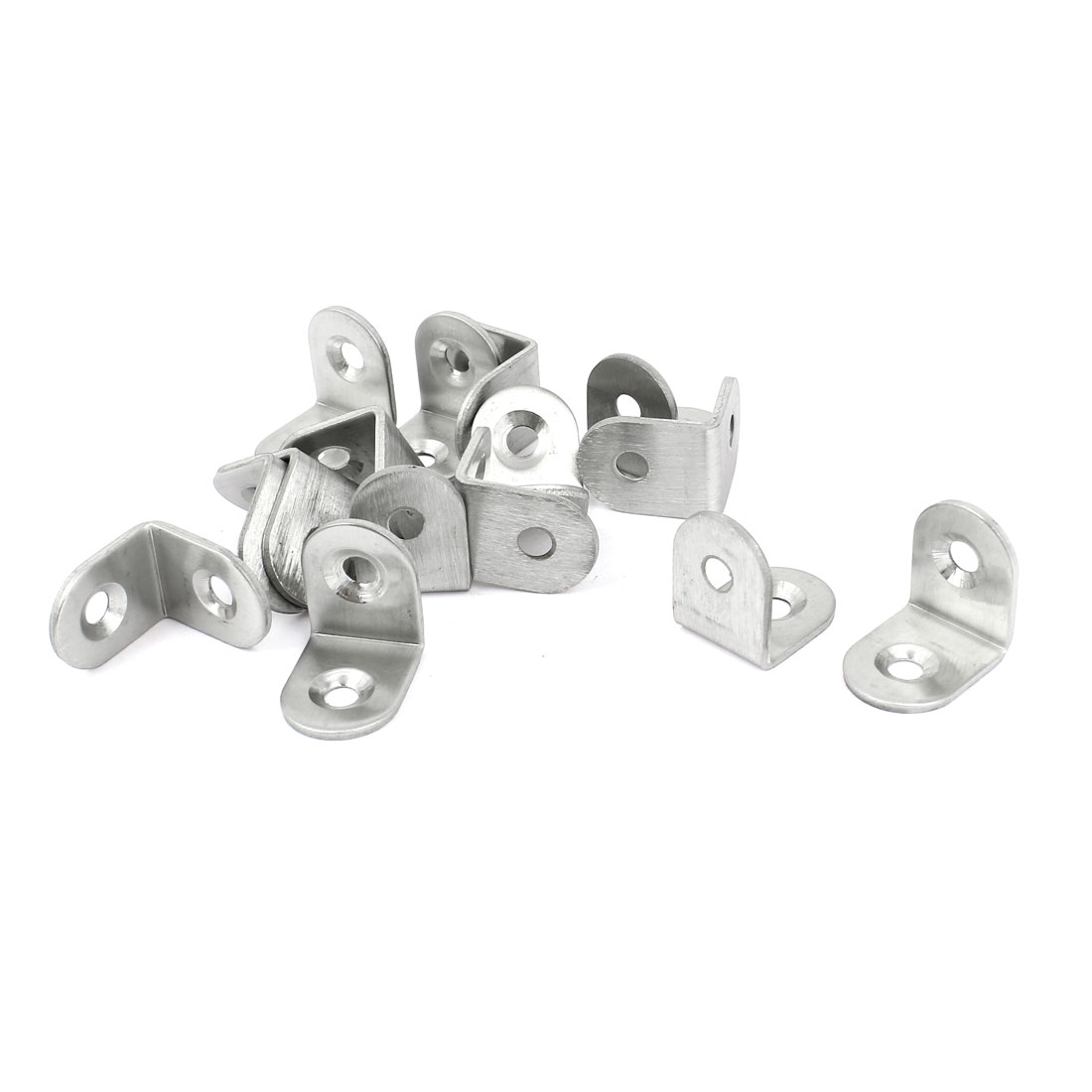 Compare Prices on Brackets Shelves- Online Shopping/Buy Low Price ...