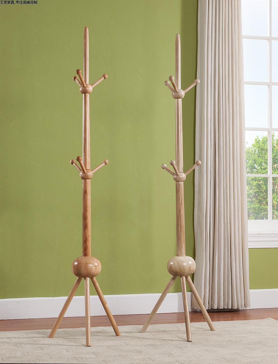 mandshurica fraxinus perchero capas de madera perchero de pie cm