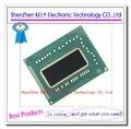 100% New  Original  CPU I7-3632QM SR0UZ I7 3632QM SROUZ BGA chips  with balls IN STOCK For Laptop