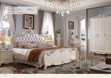 Shipping Bedroom Furniture Captivating Buy Mirrored Bedroom Furniture Sets And Get Free Shipping On . Inspiration Design