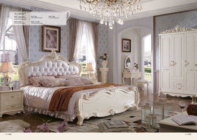 Moderne Chambre À Coucher Haïti! chambre Ensemble De Meubles, king ...