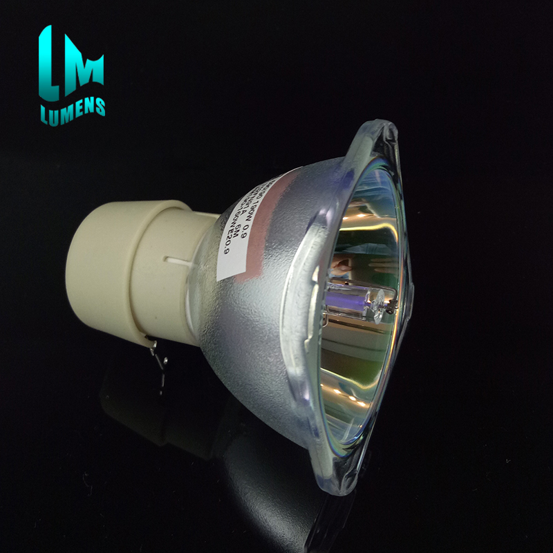 Original bare lamp SP.71P01GC01 BL-FU195B for OPTOMA H114 H183X S321 S331 W330 W331 EH345 EH330 EH331 W355 W354 Long life optoma s331