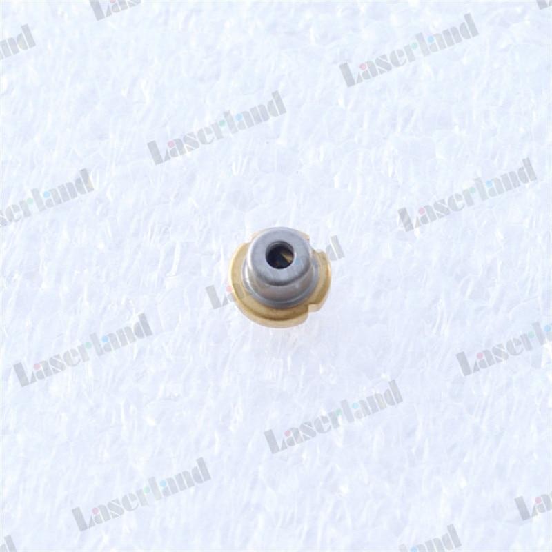 SONY SLD3232VF 405nm Violet/Mavi 50 mW Lazer Diyot LD TO18 5.6mmSONY SLD3232VF 405nm Violet/Mavi 50 mW Lazer Diyot LD TO18 5.6mm