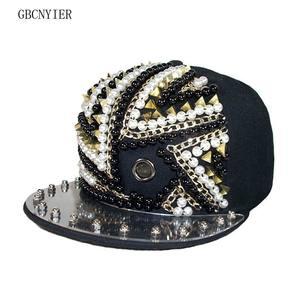 GBCNYIER Fashion Unisex Sport