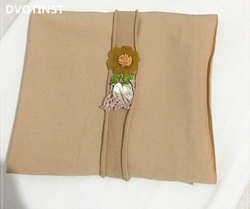 Fotografia do bebê adereços bakcground cobertor envoltórios