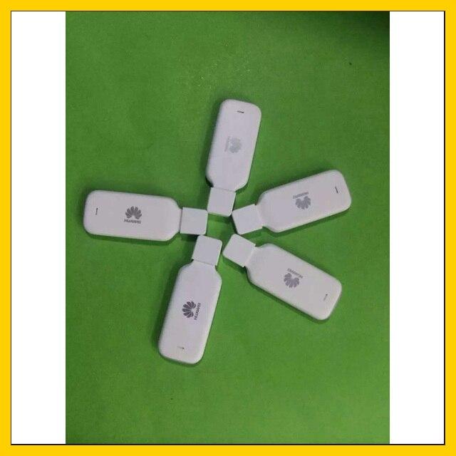 E3533 E3533s 2 3G wireless USB Modem