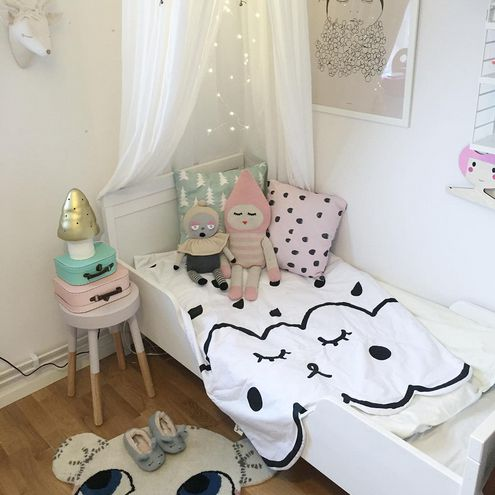 muslin life Baby Fashion New Autumn Winter baby Blanket, Bear Blanket Baby Tiger Blanket Animal Carpet,Warm soft Bear