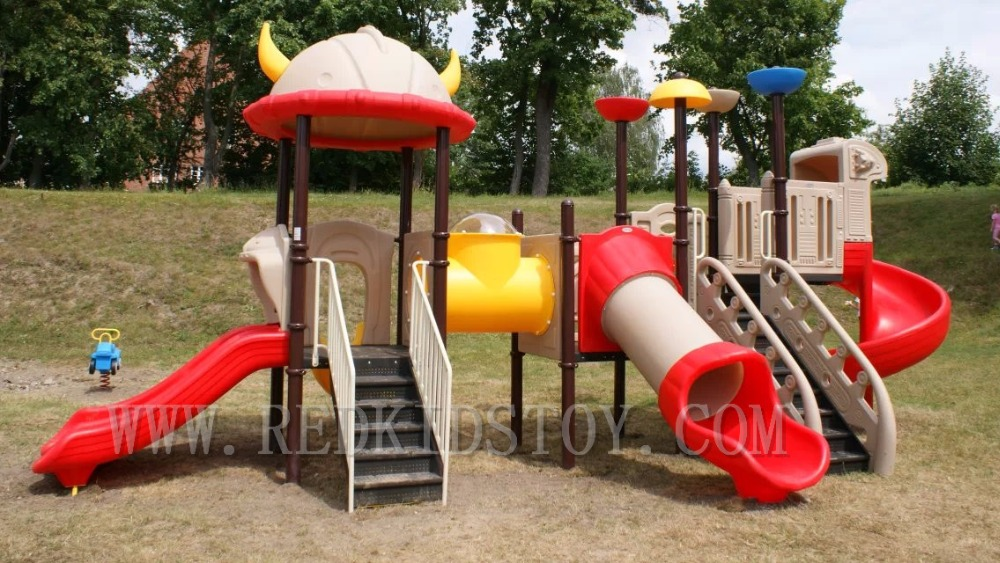 Genteel Exported To Peru Tuv Approved Amusement Park Equipment Hot Sale In South America Hz-07201 Be Novel In Design