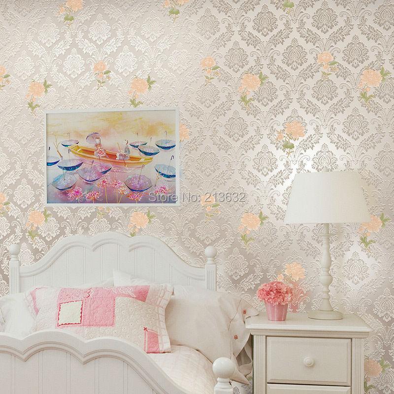 hout slaapkamerkoop goedkope hout slaapkamer loten van chinese, Meubels Ideeën