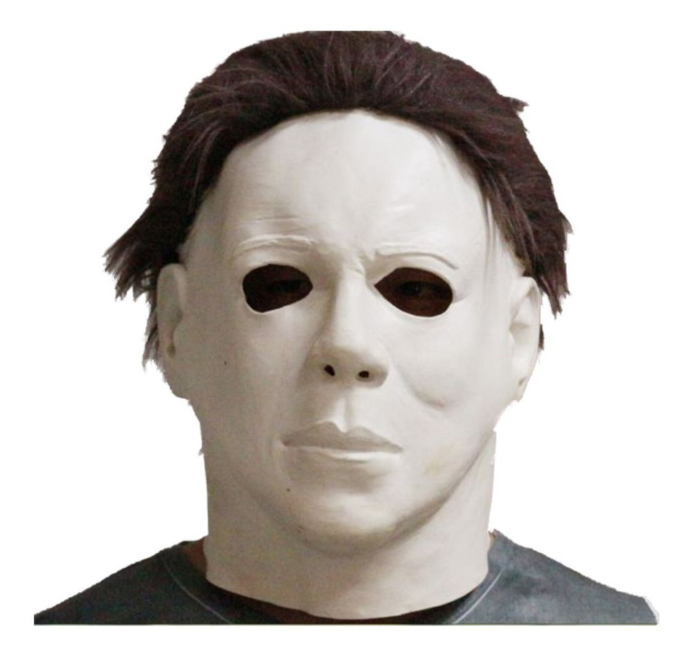 Michael Myers Reviews - Online Shopping Michael Myers Reviews on ...