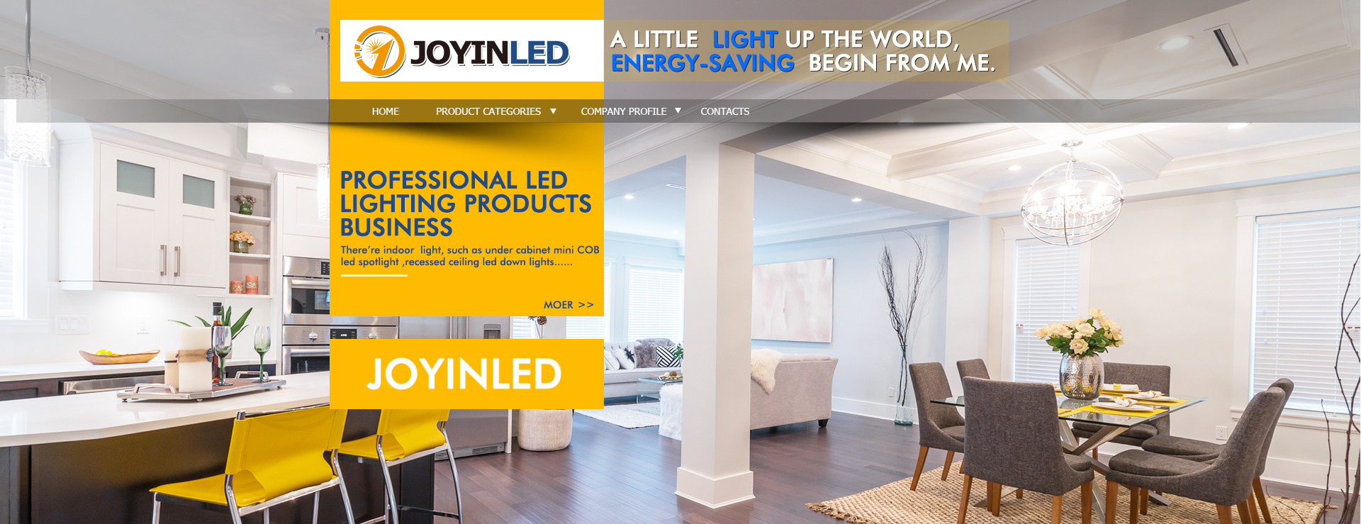 JOYINLED Official Store - Small Orders Online Store, Hot Selling ...
