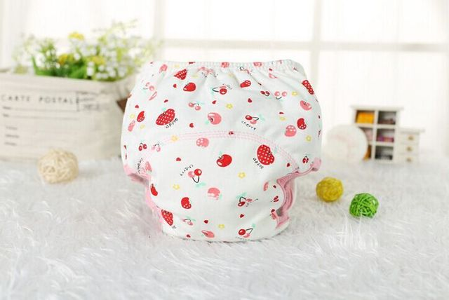 baby nappy Training Pants/Newborn Cloth Diaperwashable diapers disposable diapers ctrx0007 5