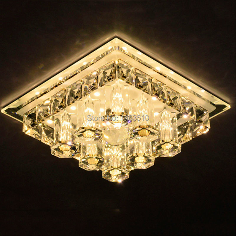 Ceiling Lights & Fans Lights & Lighting Trend Mark Haixiang Iron Hemp Rope Chandeliers Vintage Industrial Style Dining Room Cafe Bar Lamp Indoor Lighting E14