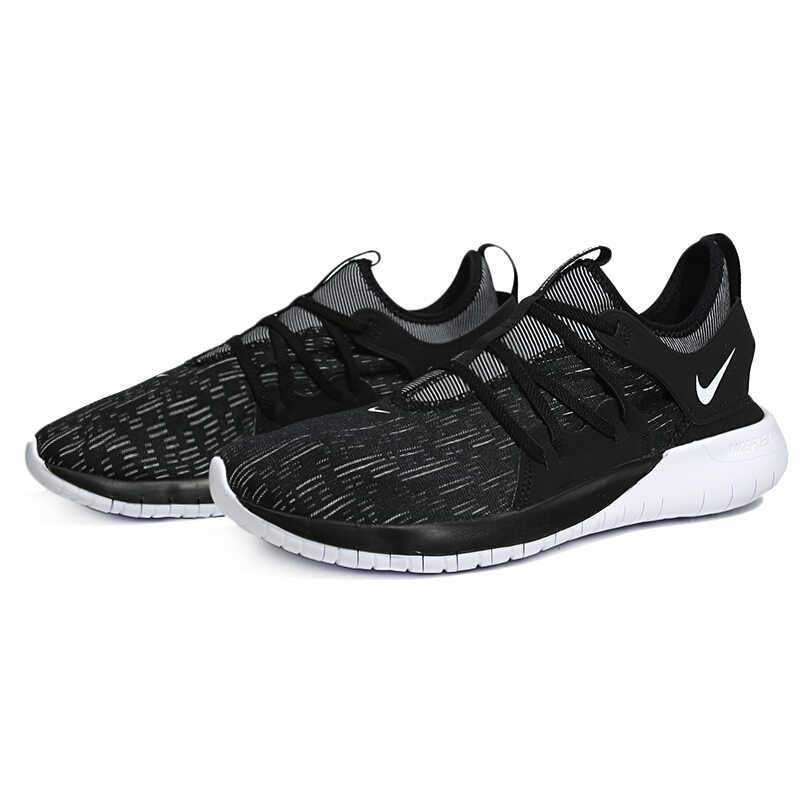 sonido Latón exhaustivo  Original New Arrival NIKE Flex Contact 3 Men's Running Shoes Sneakers| | -  AliExpress