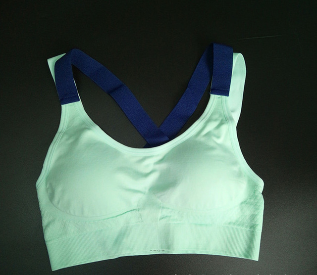 Sports Bra for Fitness and Workout