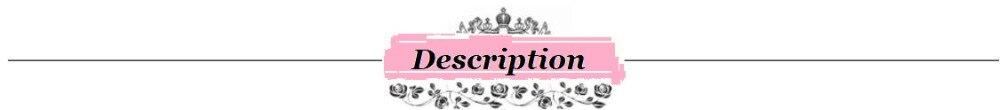 desription