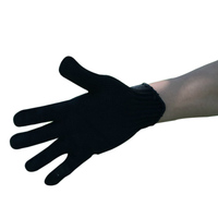 Breathable-Gloves-Cut-Protect-4