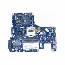 AILZA NM-A181 main board for lenovo ideapad Z510 laptop motherboard / System board DDR3 Nvidia GT740M 2gb