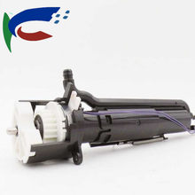 Unité de pompe pour cartouches de Toner noir, 2 pièces, pour Ricoh Aficio MPC2500 C3000 C3500 C4500 C811DN B2233204 B223325
