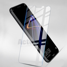 For Huawei P30 P20 Mate 20 lite Pro P smart Plus 2019 Nova 3 3i Honor 8X Play Tempered Glass Screen Protector Protective Film for huawei nova 4 3 3i p smart plus honor 8x play mate20 p20 mate 10 20 lite pro screen protector film silicone hydrogel sticker