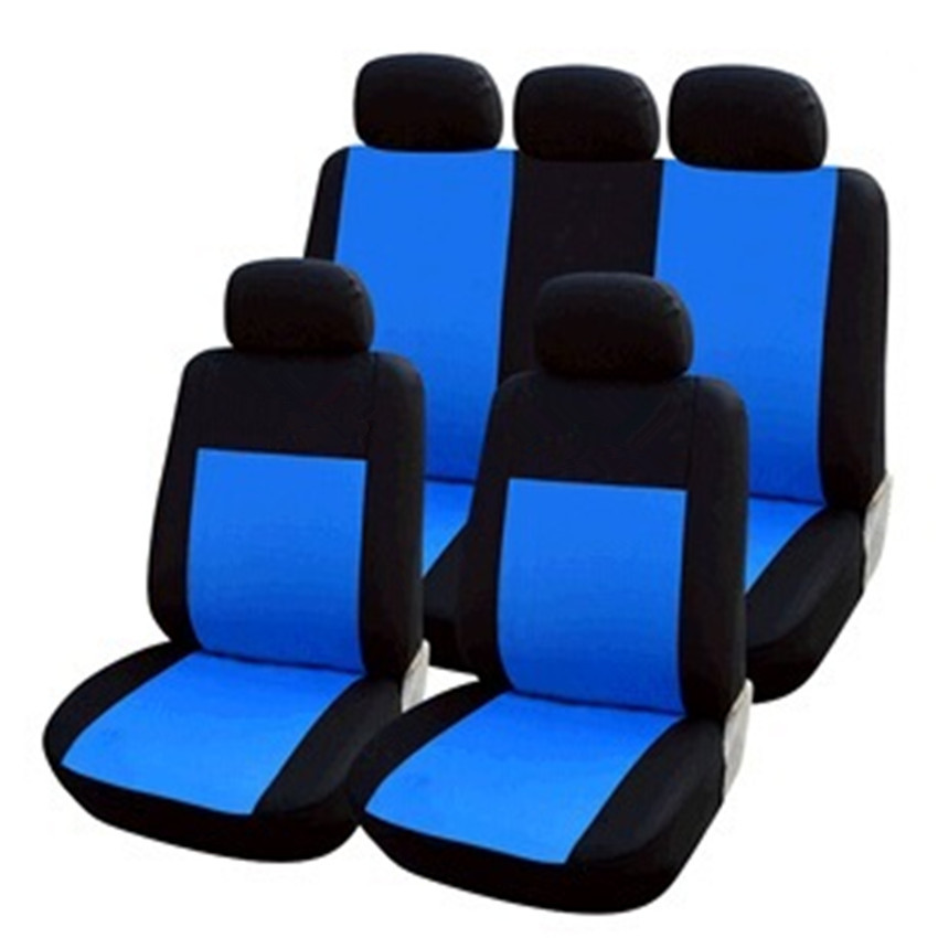 Universal Car Seat : Universal car seat coverarrival covers