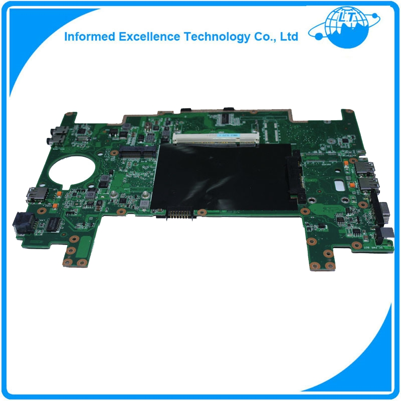 Wholesells Eee PC  1000H 1000HE 1000HA  Laptop Motherboard Mianboard For Asus