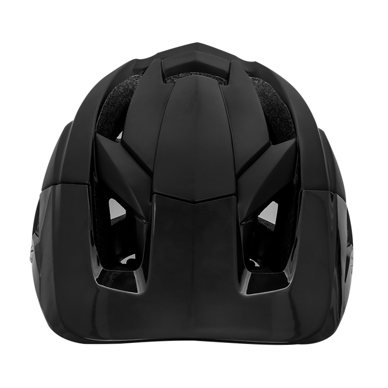 men helmet