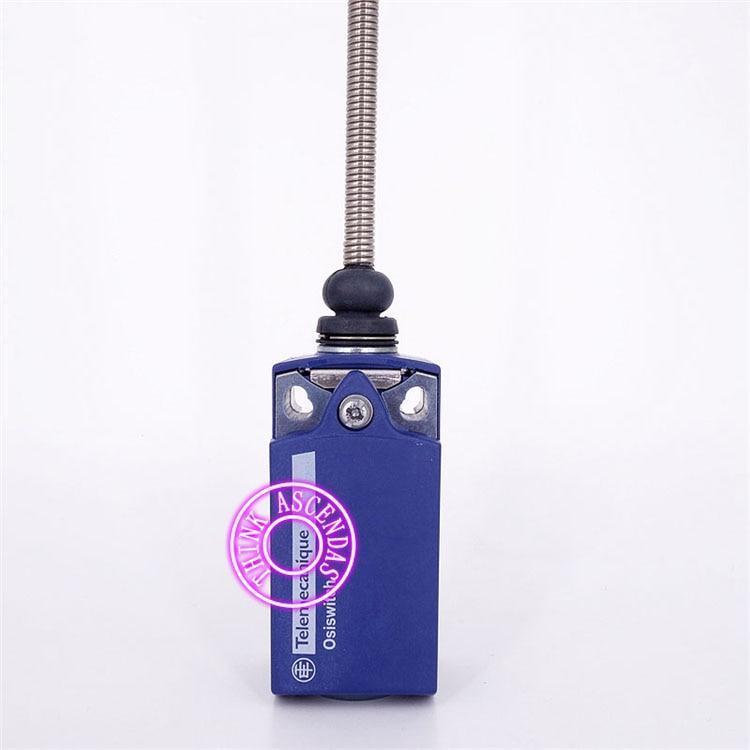 Limit Switch Original New XCKP2507G11 ZCP25 ZCE07 ZCPEG11 / XCKP2507P16 ZCP25 ZCE07 ZCPEP16
