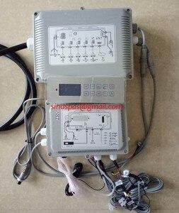 Image 4 - 새로운 컨트롤러 시스템 gd7005 GD 7005 gd 7005 저렴한 온수 욕조 컨트롤러 팩