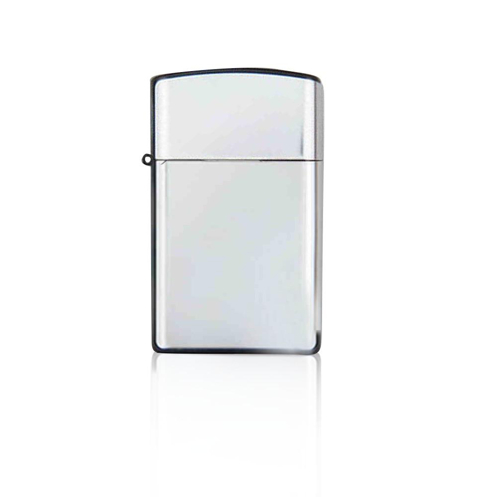 100g * 0,01g Mini bilancia tascabile elettronica digitale bilancia - Strumenti di misura - Fotografia 5