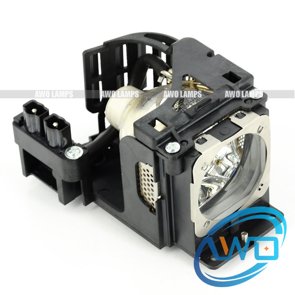 610 334 9565 / POA-LMP115 Compatible projector lamp with housing for SANYO PLC-XU75/XU78/XU88/XU88W;EIKI LC-XB31/XB33/XB33N lamp housing poa lmp115 610 334 9565 for sanyo plc xu88 plcxu88 plc xu75 plc xu78 plc xu88w projector dlp lcd bulb