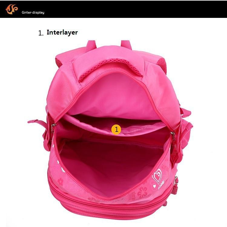 children-trolley-school-bag-backpack-wheeled-school-bag-16