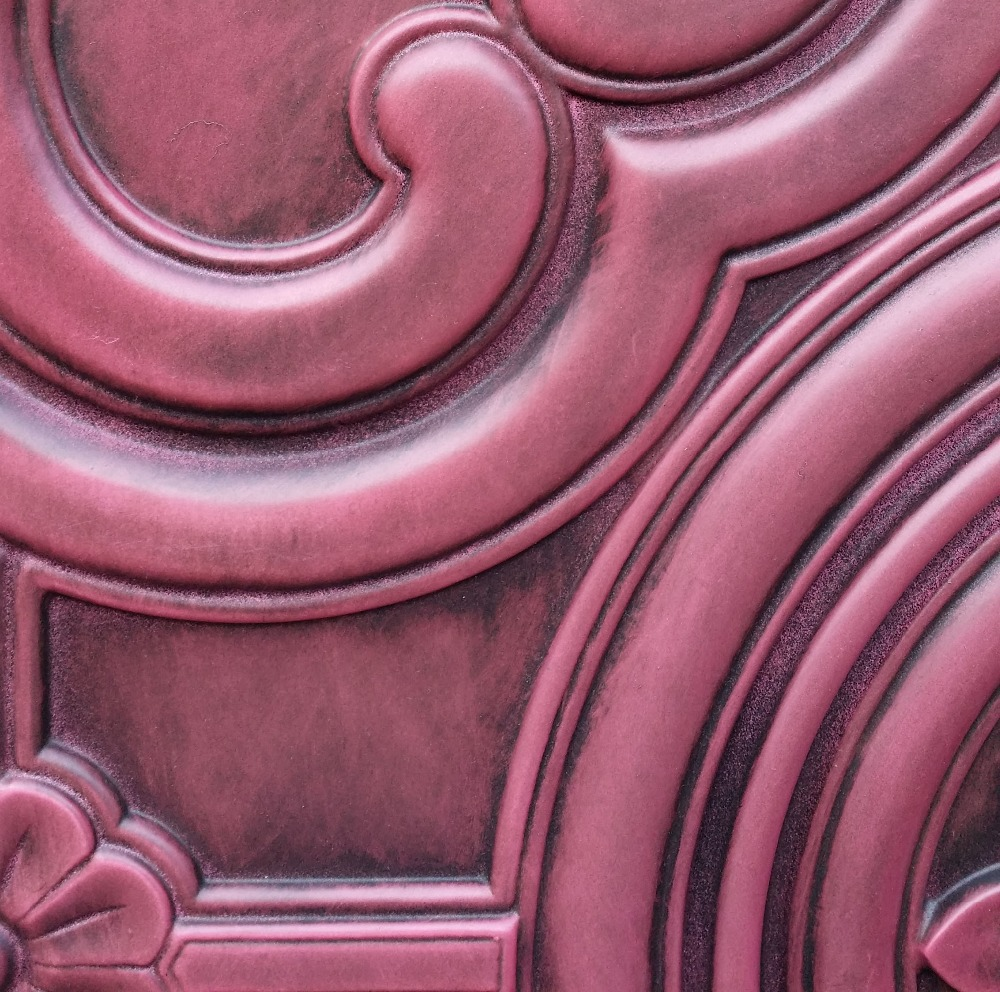 lot picture - more detailed picture about pl50 aged faux finishing