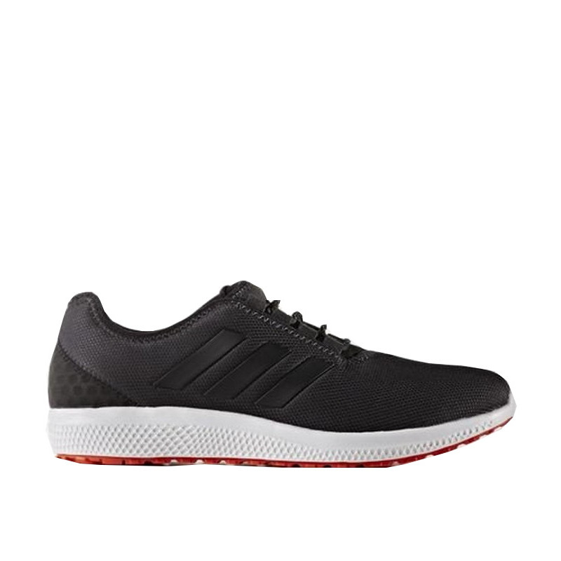 Running Shoes ADIDAS cw oscillate m AQ3273 sneakers for male TmallFS bmai running shoes man